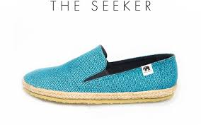 Patara Handmade Shoes